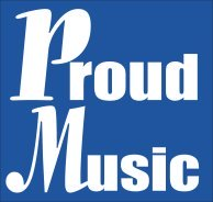 proud-music-logo