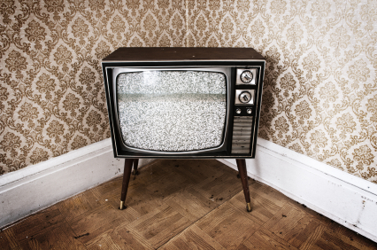 Image result for tv copyright free