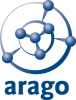 arago AG