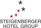 Steigenberger Hotels AG