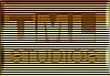 TML-Edition Ltd. (Niederlassung Deutschland)