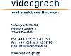 Videograph GmbH