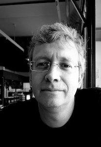 Stefan Peter Roos